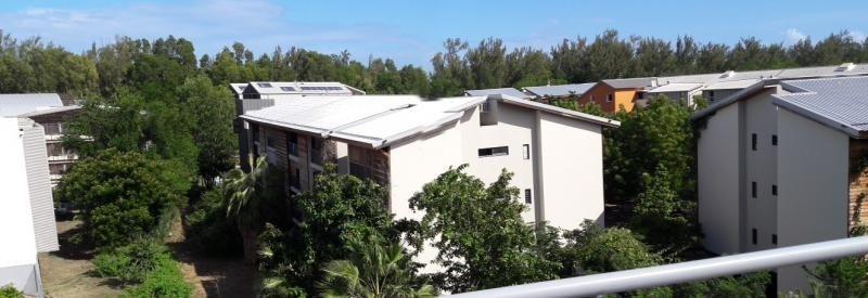 Vente appartement St paul 186500€ - Photo 4