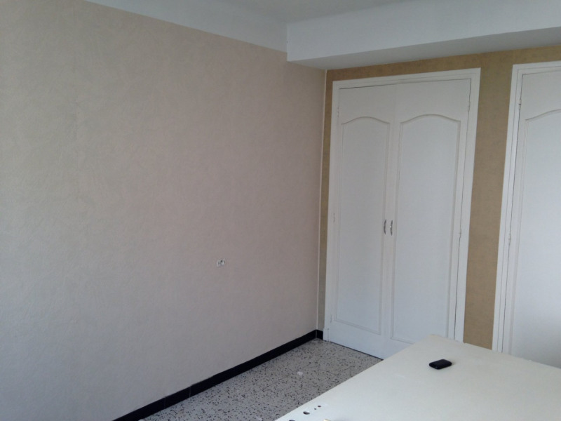 Location appartement Perpignan 500€ CC - Photo 5