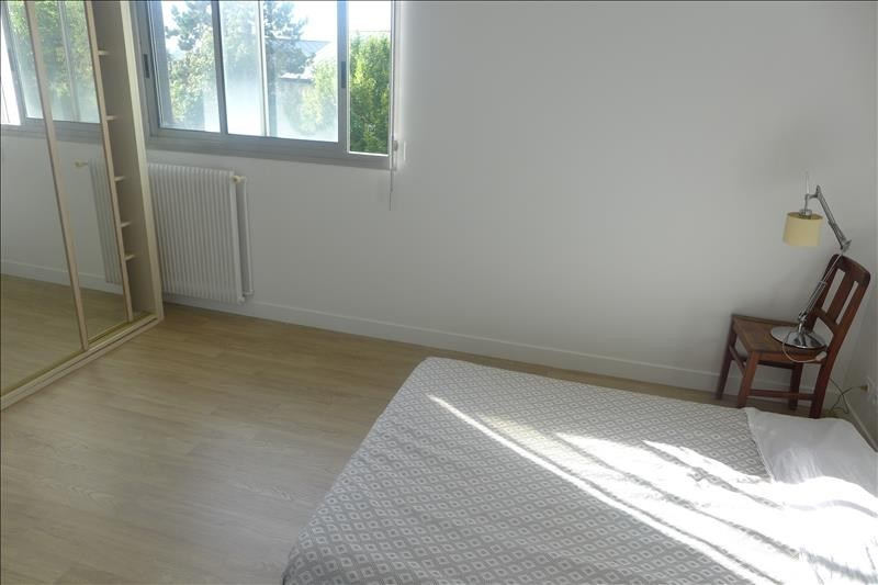 Vente appartement Garches 384 000€ - Photo 3