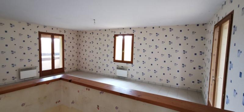 Vente maison / villa Agen 200000€ - Photo 4