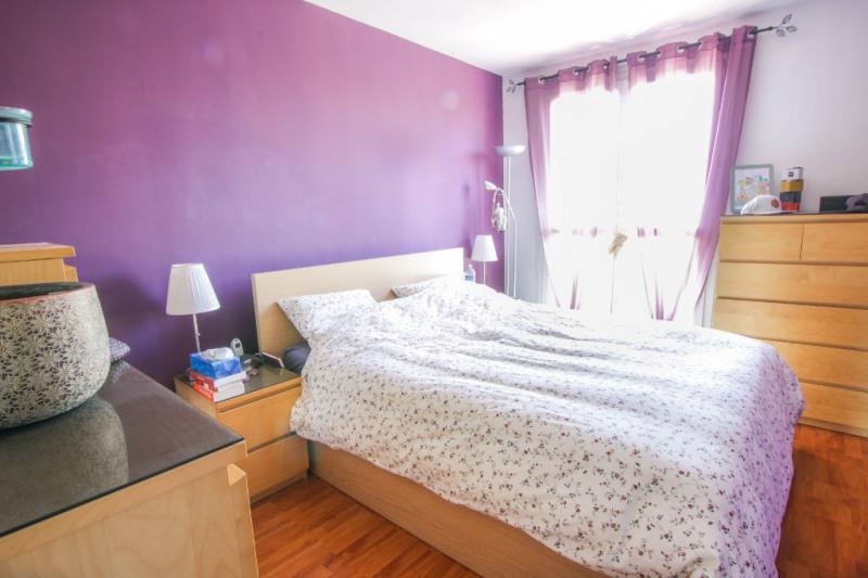 Venta  apartamento Asnieres sur seine 239000€ - Fotografía 5