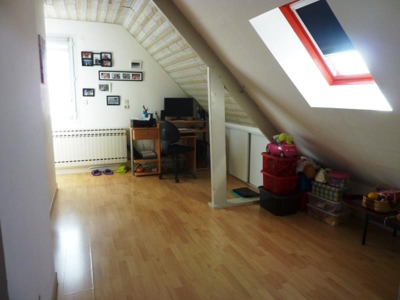Sale house / villa Laignelet 192400€ - Picture 8