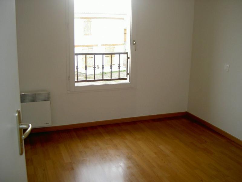 Location appartement Mios 401€ CC - Photo 4