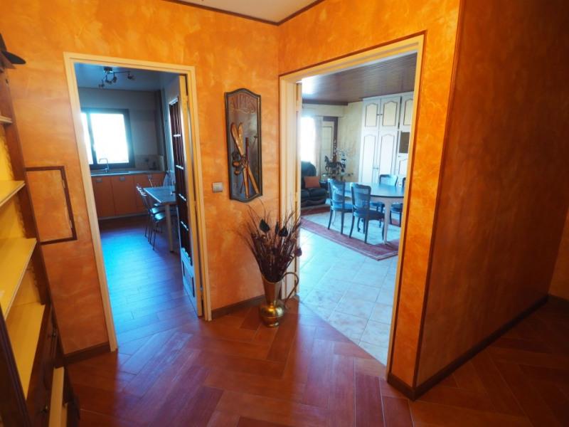 Sale apartment Melun 299000€ - Picture 8