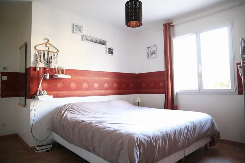 Venta  casa Pollionnay 405000€ - Fotografía 3