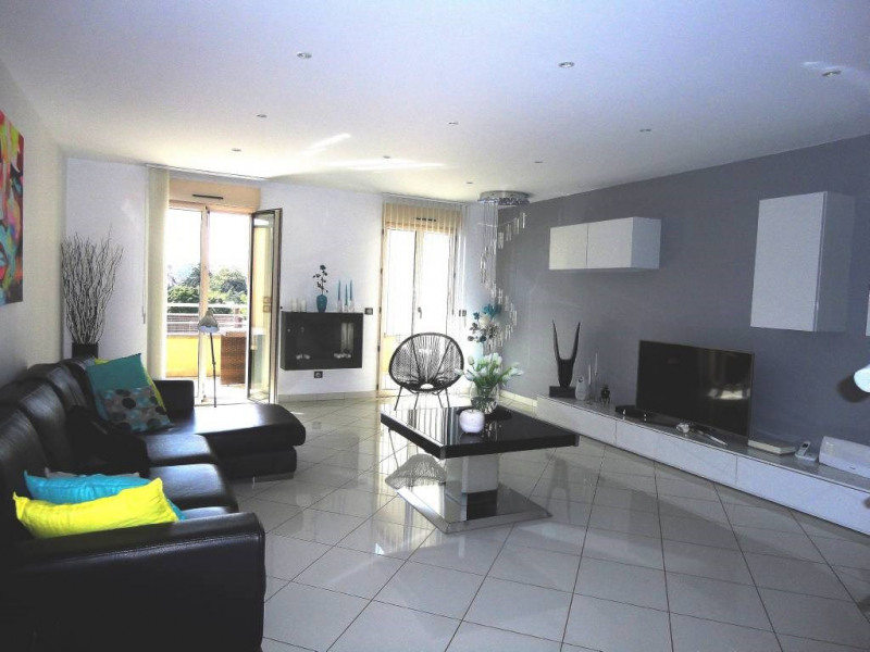 Vente appartement Arpajon 310 500€ - Photo 1