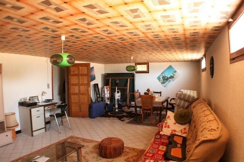 Vente de prestige maison / villa Moirans 700000€ - Photo 24