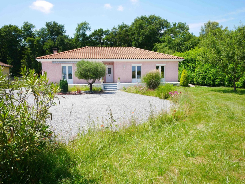 Sale house / villa Oursbelille 169000€ - Picture 6
