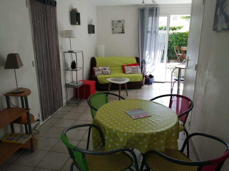 Sale house / villa Vertou 156000€ - Picture 3