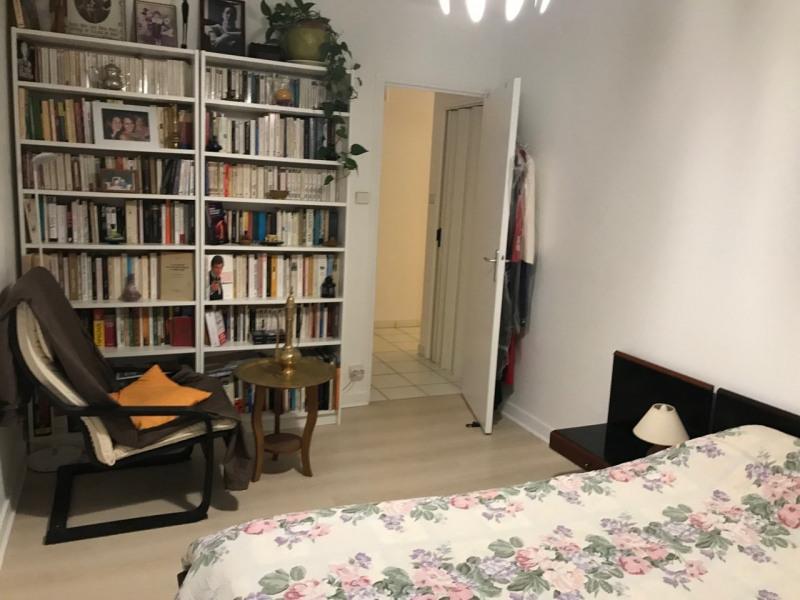 Sale apartment Meylan 288750€ - Picture 6