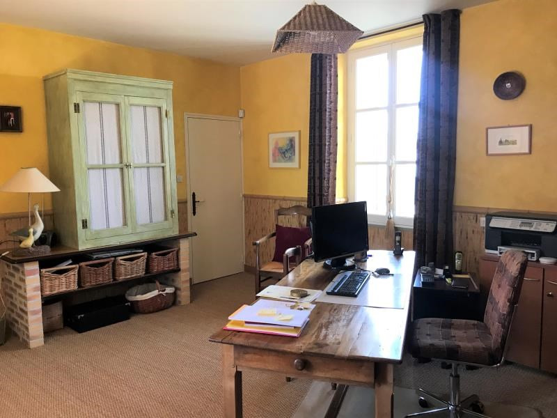 Vente maison / villa Jallais 335 900€ - Photo 8