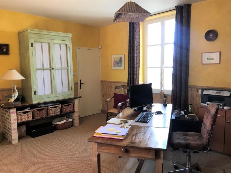 Vente maison / villa Jallais 335900€ - Photo 8