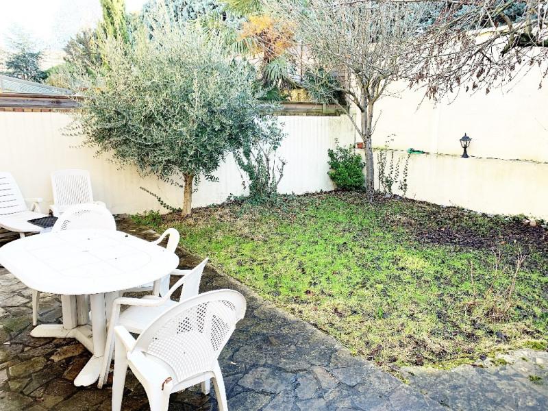 Sale house / villa Arcueil 680000€ - Picture 7