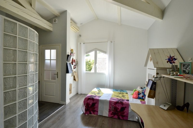 Vente de prestige maison / villa Villette d anthon 1120000€ - Photo 9