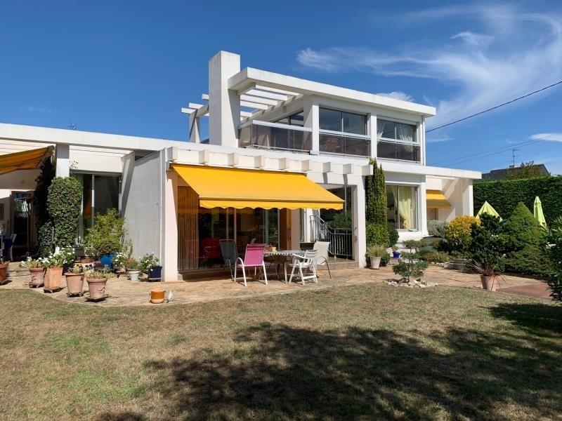 Deluxe sale house / villa St nazaire 759000€ - Picture 7