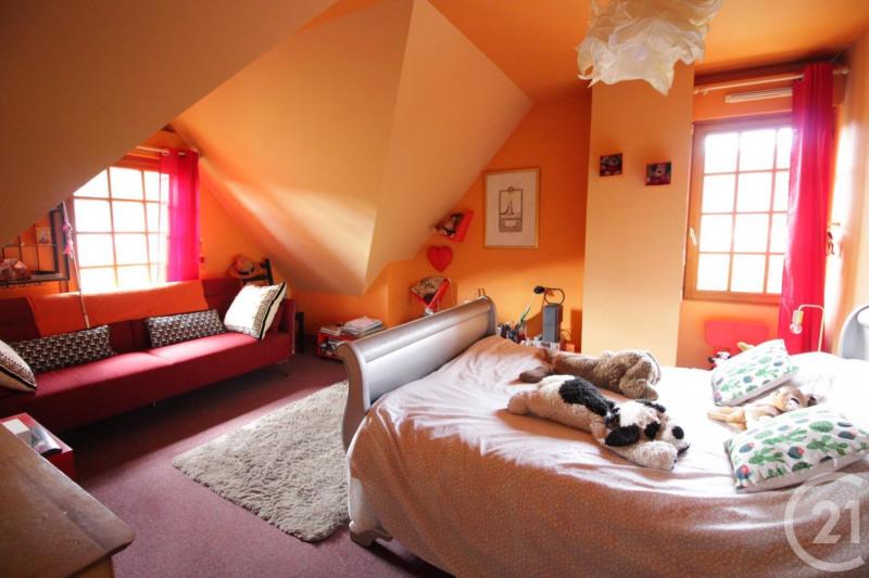 Продажa дом Deauville 480000€ - Фото 13
