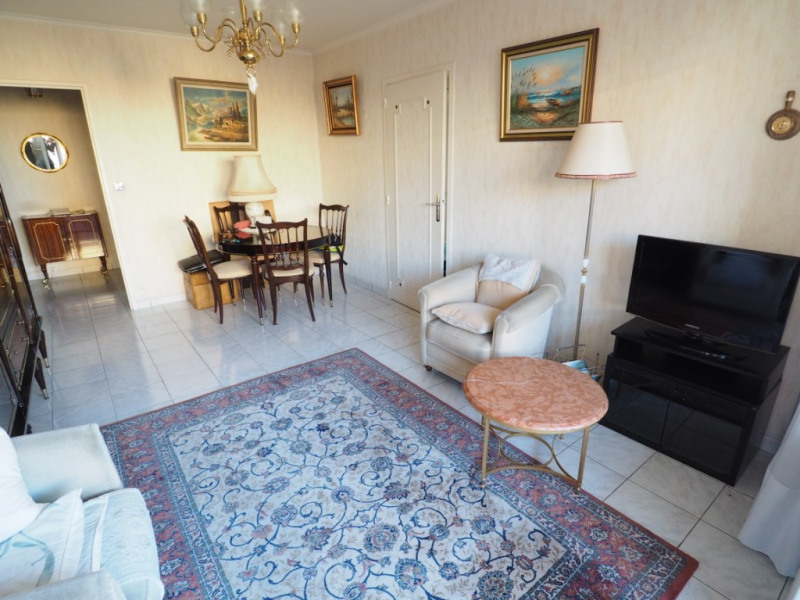 Vente appartement Melun 76 200€ - Photo 2