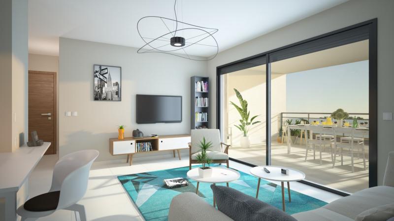 produit d 39 investissement appartement 2 pi ce s valence 48 72 m avec 1 chambre 137 300. Black Bedroom Furniture Sets. Home Design Ideas