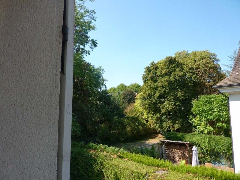 Location appartement Fontainebleau 720€ CC - Photo 8