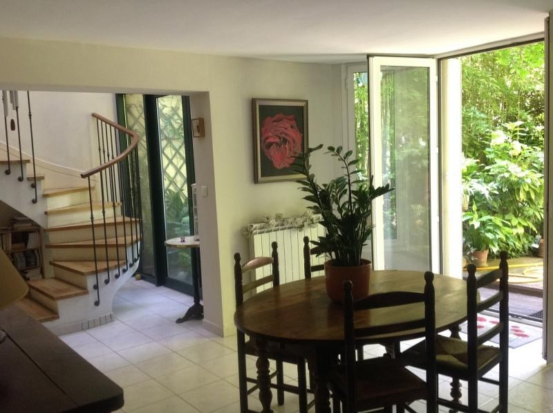 Deluxe sale house / villa Montpellier 735 000€ - Picture 2