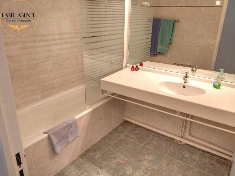 Vente appartement Ste maxime 430000€ - Photo 8