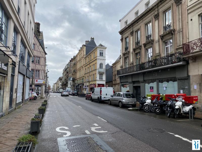 Affitto locale Rouen 1804€ CC - Fotografia 3