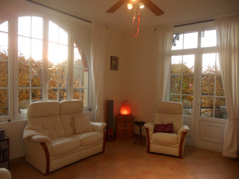 Sale house / villa Falaise 285000€ - Picture 2
