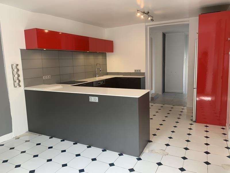 Vente maison / villa St prix 447000€ - Photo 4