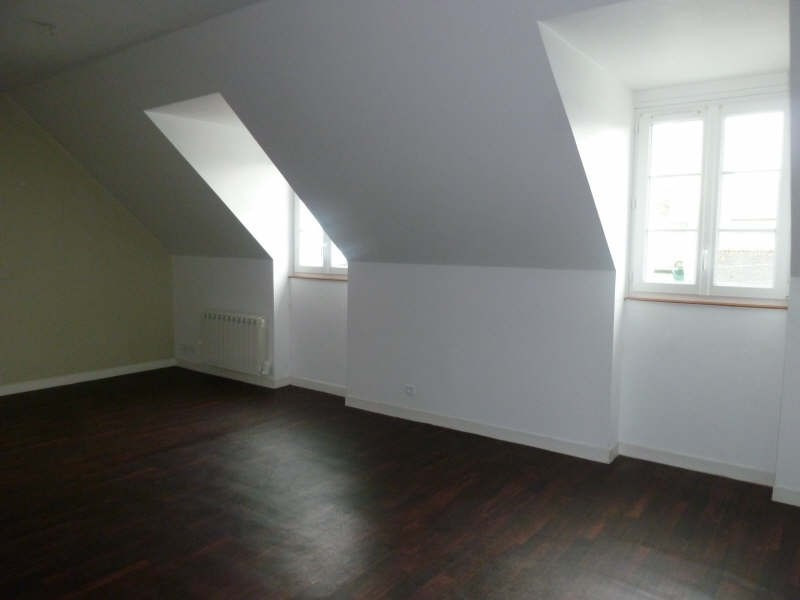 Sale apartment Ploudalmezeau 89 000€ - Picture 3