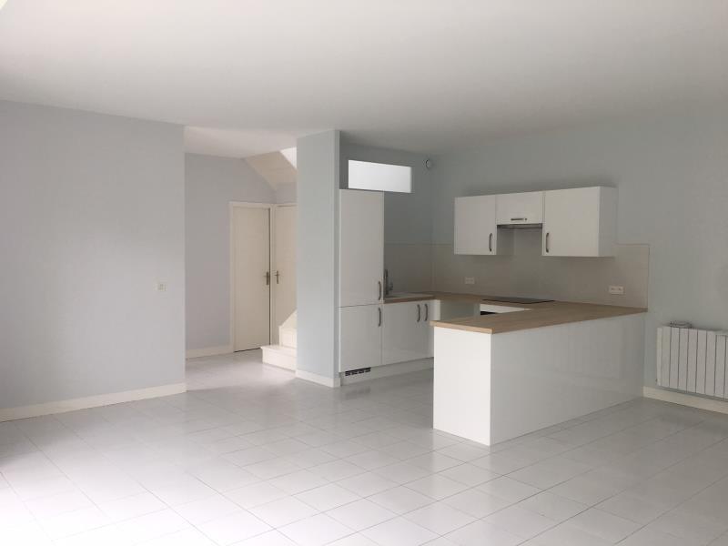 Deluxe sale house / villa Le mesnil le roi 785000€ - Picture 3