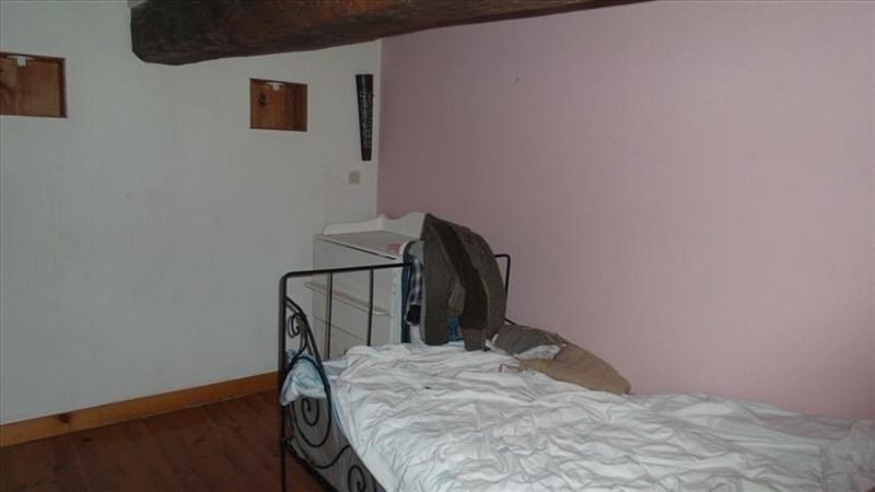 Venta  casa Saacy sur marne 159000€ - Fotografía 6