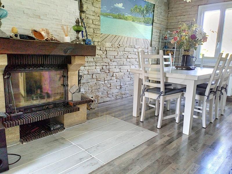 Sale house / villa Velaux 379600€ - Picture 4