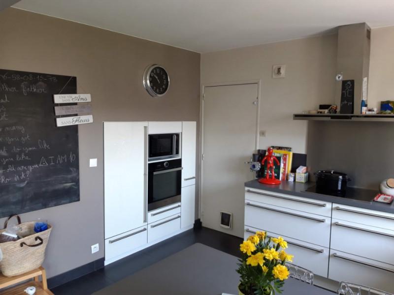 Vente maison / villa Nantes 420000€ - Photo 5