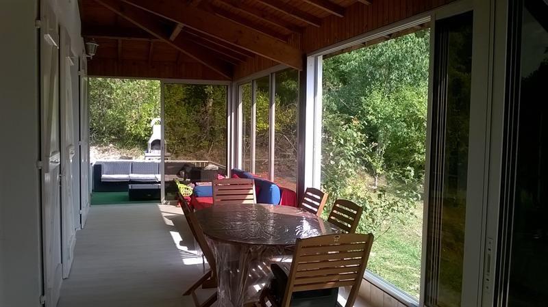 Sale house / villa Villemur sur tarn 235000€ - Picture 5
