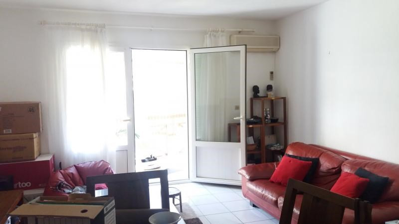 Vente appartement Ste clotilde 164 000€ - Photo 1