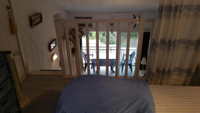Produit d'investissement appartement Calcatoggio 149580€ - Photo 10