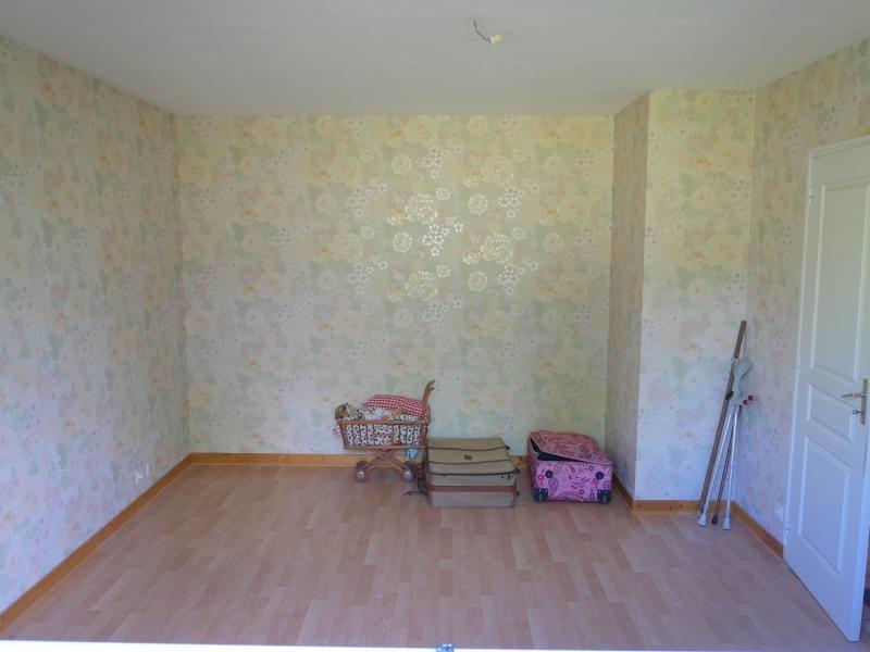 Sale house / villa Vezin le coquet 335680€ - Picture 8