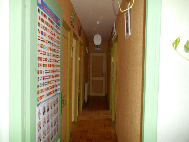 Vente maison / villa Guillos 250000€ - Photo 9
