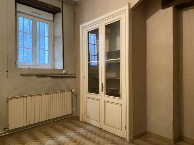 Sale house / villa Agen 255000€ - Picture 14