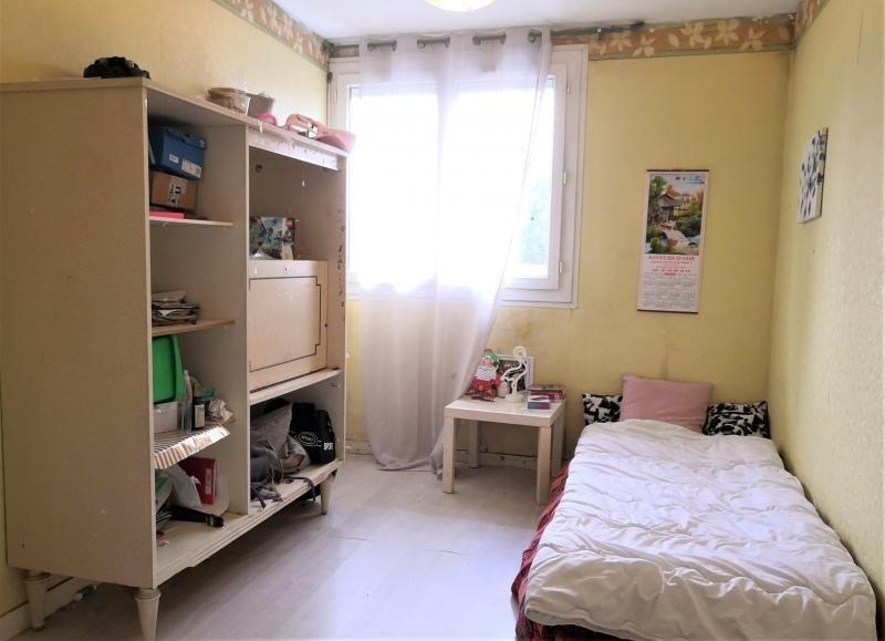 Vente maison / villa Franconville la garenne 353600€ - Photo 5