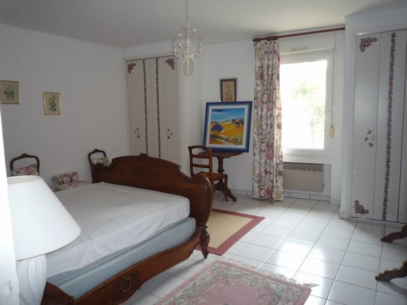 Vente appartement Courthezon 149000€ - Photo 4