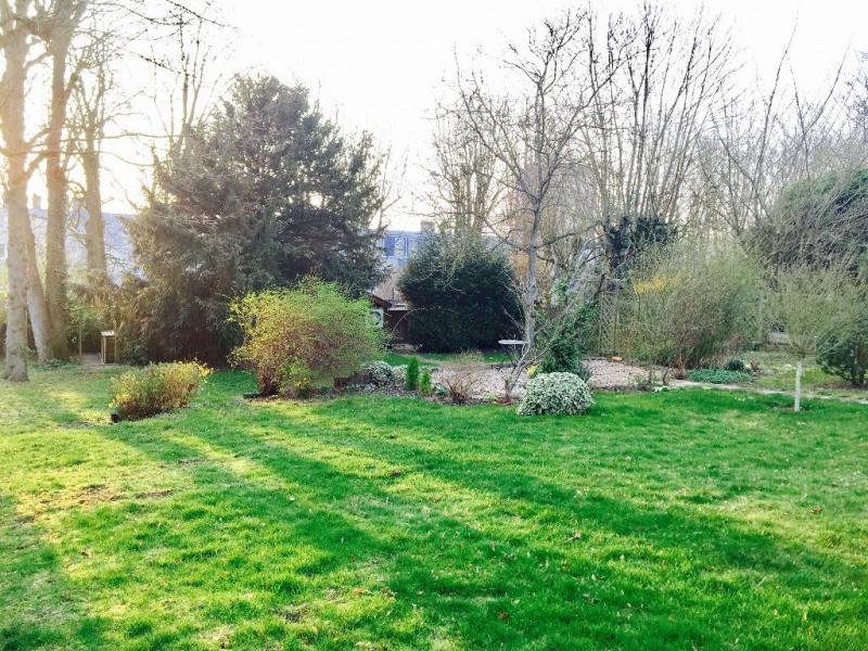 Vendita casa Beauvais 445000€ - Fotografia 9