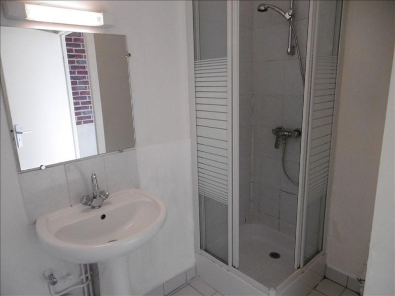 Location appartement Gif sur yvette 677€ CC - Photo 5