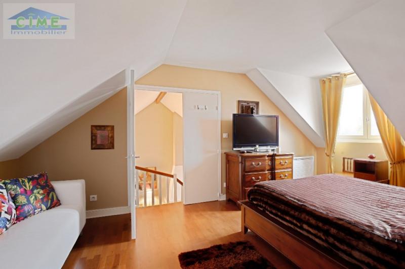 Vente maison / villa Longjumeau 417000€ - Photo 11