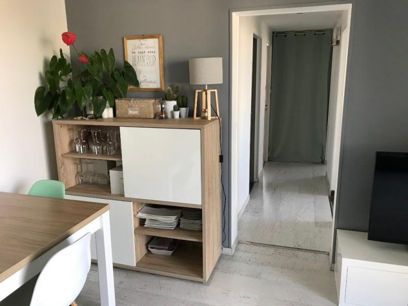 Sale apartment Le grau du roi 225000€ - Picture 2