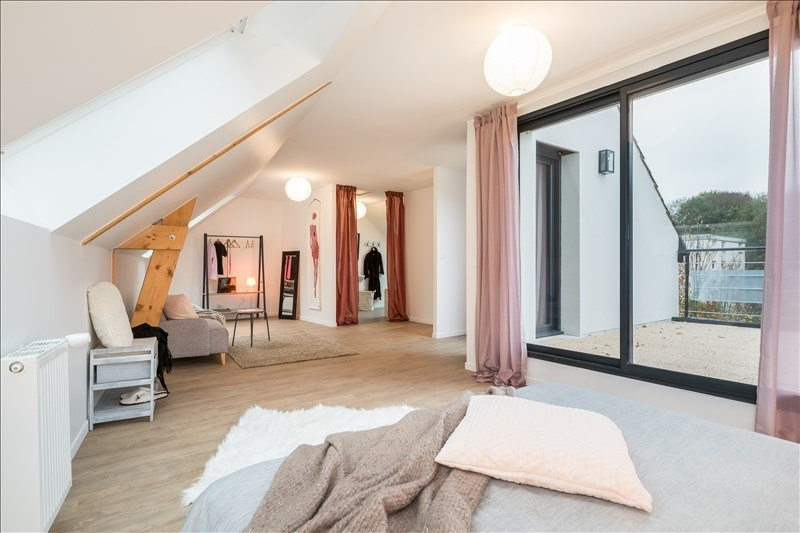 Vente de prestige maison / villa Ville d'avray 938000€ - Photo 2