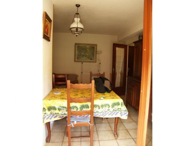 Location vacances appartement Prats de mollo la preste 520€ - Photo 5