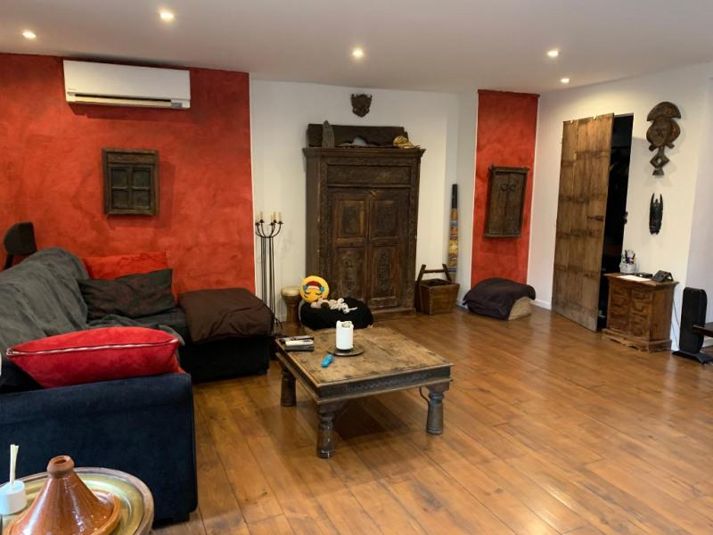 Sale house / villa Gesvres le chapitre 358000€ - Picture 3