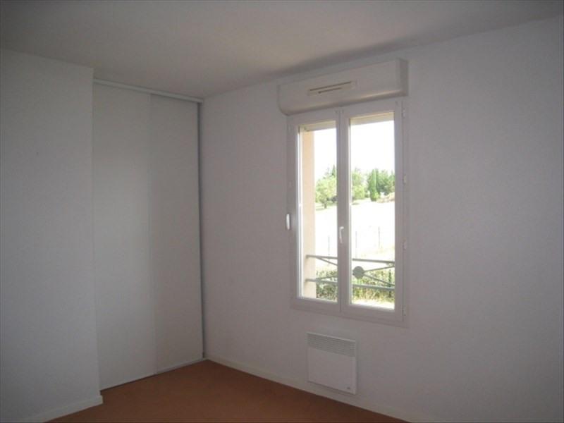 Location maison / villa Berriac 641€ CC - Photo 4