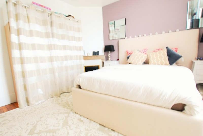 Vente appartement Argenteuil 195000€ - Photo 6